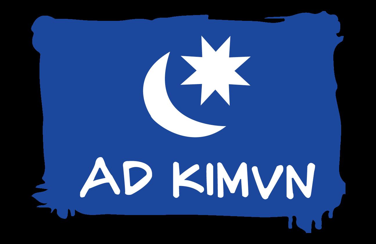 Asociación Mapuche Adkimvn